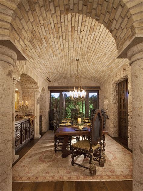 tuscan style homes interior tuscan dining room design ideas room design inspirations