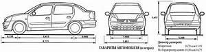 Renault Clio Symbol  U0423 U0441 U0442 U0440 U043e U0439 U0441 U0442 U0432 U043e   U0442 U0435 U0445 U043d U0438 U0447 U0435 U0441 U043a U043e U0435  U043e U0431 U0441 U043b U0443 U0436 U0438 U0432 U0430 U043d U0438 U0435  U0438