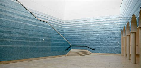 carbon fiber abs sheets 4x8 wood paneling decorative