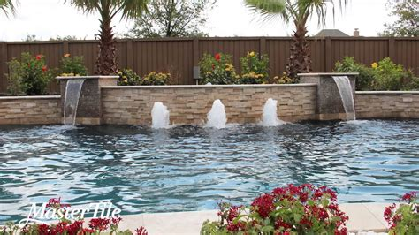 master tile specializing in pool and spa tile and coping