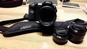 Darf Ich Mein Grundstück Mit Kameras überwachen : ces 2014 ich packe meinen koffer mit den gadgets wird ~ Lizthompson.info Haus und Dekorationen