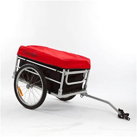 housse de siege maxxus remorque chariot vélo pliable