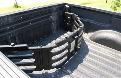 F150 Bed Extender by How Do You Keep Stuff In The Bed Ford F150 Forum