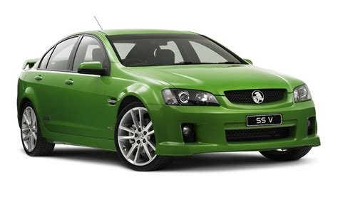 holden car holden cars the motor car