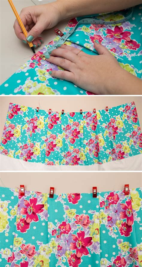 this diy bridal shower apron guest book is a must see idea