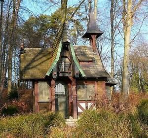 Gartenhaus Hexenhaus Kaufen : hexenhaus favorite places spaces pinterest suche und auslagen ~ Whattoseeinmadrid.com Haus und Dekorationen
