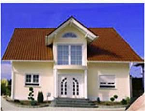 Farben Für Hausfassaden : fassadenfarben beispiele ~ Bigdaddyawards.com Haus und Dekorationen