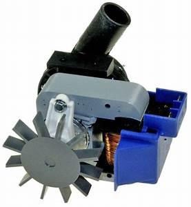 Aeg Favorit Dishwasher Drain Pump  308033