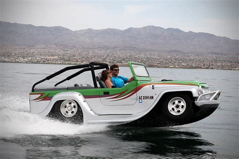 Honda Speed Boats For Sale
