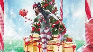 Adobe Photoshop: MERRY CHRISTMAS Photo Manipulation - YouTube  Merry