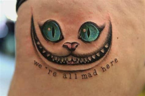 disney tattoos  men ideas  inspiration  guys
