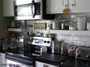 Paint Countertops Black by Painted Countertops