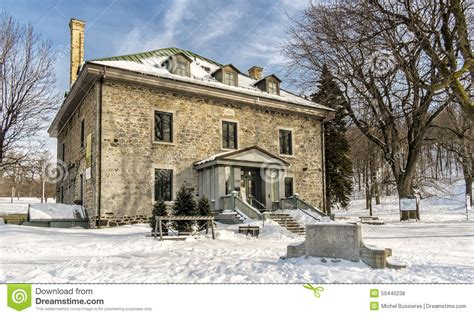 the smith house editorial stock photo image of exchange 50440238
