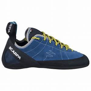 Helix Size Chart Scarpa Helix Climbing Shoes Men 39 S Free Uk Delivery