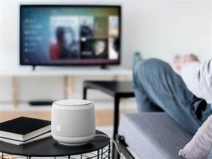 Smart Home Telekom Kosten : hello magenta with smart speaker your home listens to your command deutsche telekom ~ A.2002-acura-tl-radio.info Haus und Dekorationen