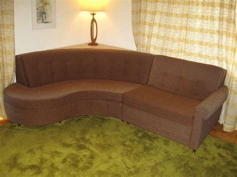 castro convertible sofa bed castro convertible sofa bed pertaining to motivate living