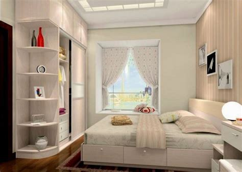 Small Rectangular Bedroom Design Ideas by 13 Best Bedroom Layout Design Ideas For Square