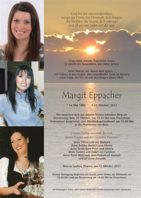margit eppacher