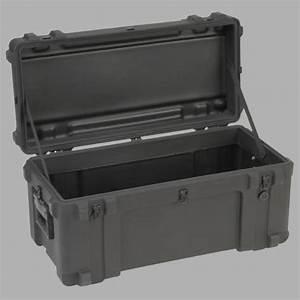 Caisse De Transport Chat Gifi : skb 3r 3214 15b caisse de transport en plastique ~ Dailycaller-alerts.com Idées de Décoration