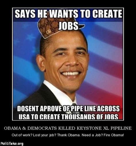 funny political jokes  obama obama democrats killed
