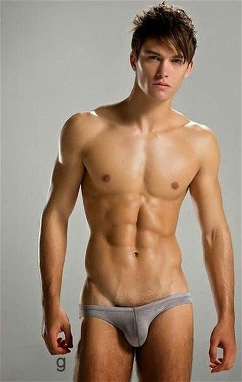 Best Images About Mini Bikini On Pinterest Swim Hot