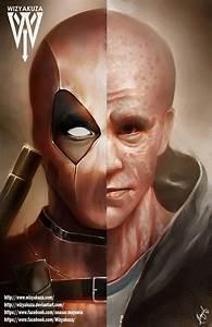 Deadpool Pelicula Completa Online Gratis Latino profonpelicula