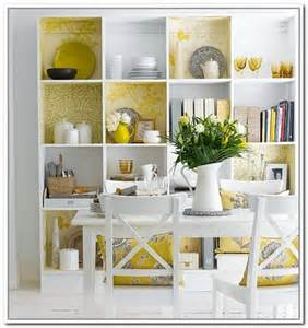 dining room storage ideas dining room storage ideas home design ideas