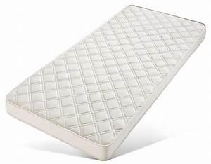 Welche Matratze Für Bauchschläfer : komfortschaummatratze basic einsteiger traumecht 13 cm hoch raumgewicht 28 1 tlg 2 ~ Eleganceandgraceweddings.com Haus und Dekorationen