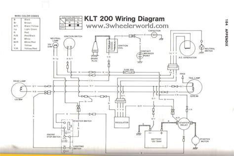 220 circuit breaker wiring diagram volovets info