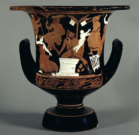 decorazioni vasi clp13 131107 1p docs con decorazioni per vasi greci