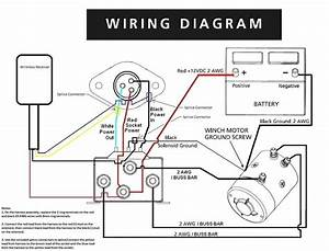 Warn 2500 Atv Winch Wiring Diagram With 62135 B2network Co