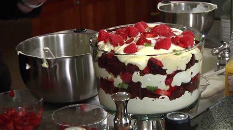 best desserts for cooking at the vault best dessert