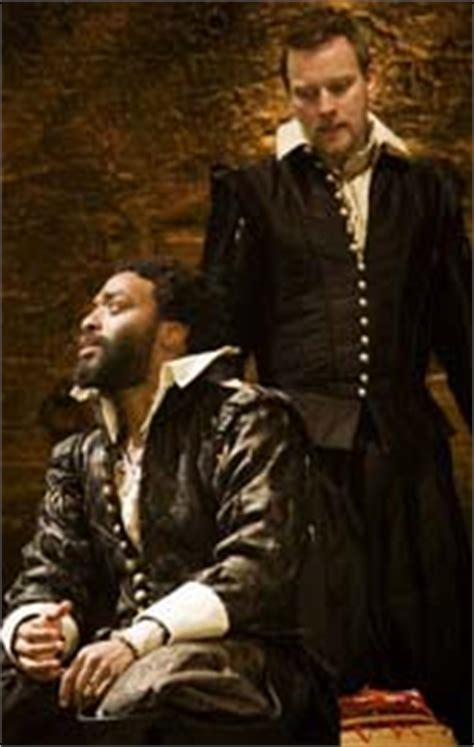 patrick stewart othello madbeast 100 greatest shakespearean performances