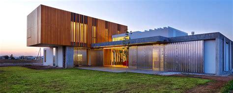 Est-ce Facile De Construire Une Maison Container ?