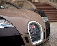 налог на роскошь автомобили 2019 список автомобилей