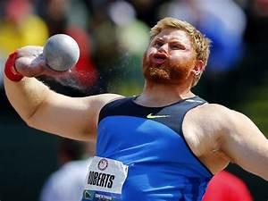 Great Beards in Throwing History « HMMR Media