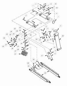 Lowrider Hydraulic Solenoid Wiring Diagram