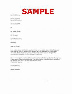 Best Photos of Personal Letter Format  Formal LetterWriting Templates, Personal Letter Format