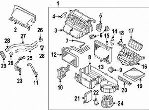 Zh 9706  2011 Mitsubishi Outlander Sport Engine Diagram