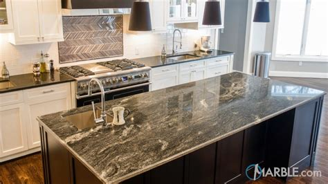 black granite kitchen countertops gallery with maple wood