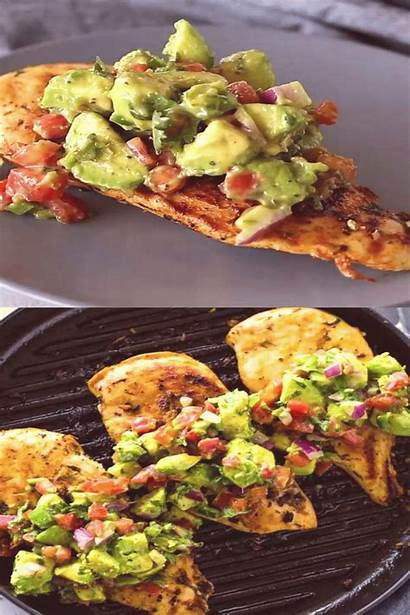 Recipes Keto Clean Dinner Eating Healthy
