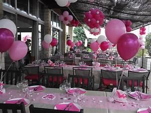 Deco Ballon Mariage Toulouse Ides Et D39inspiration Sur