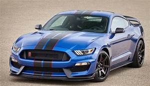 2018 Ford Mustang Shelby GT500 Super Snake | Reviews, Specs, Interior, Release Date and Prices