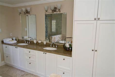 22 Excellent Bathroom Vanities Mississauga  Eyagcicom