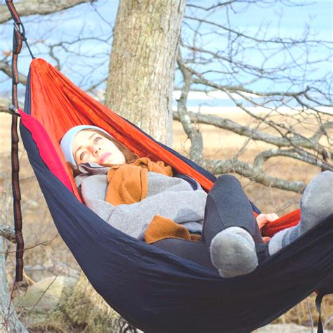 Emu Hammock by Simple Guidance For You In Eno Hammock Roy Home Design