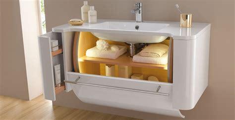 bureau le corbusier meuble bas salle de bain porte coulissante
