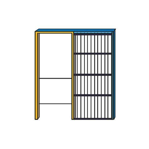 pareti interne in cartongesso controtelai per pareti interne rifinite in cartongesso per