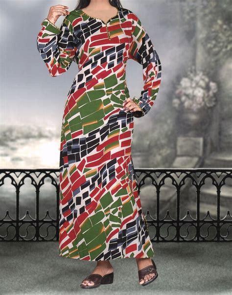 robe orientale d interieur robe d int 233 rieur orientale avec motifs couleurs pr 234 t 224 porter et accessoires sur culturelang
