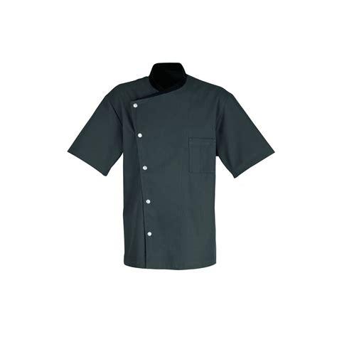 veste de cuisine homme personnalisable veste de cuisine homme veste de cuisine homme veste de