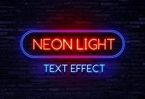20 Efectos de Texto Editables en PSD Paperblog